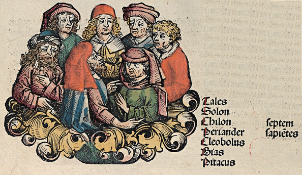 Nuremberg_chronicles_f_60v_1