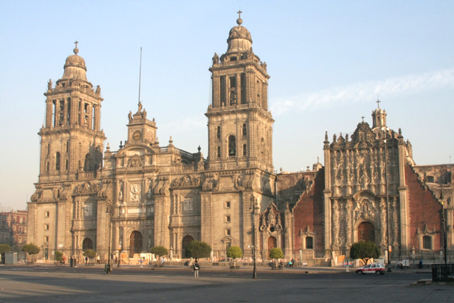 Catedral_de_Mexico