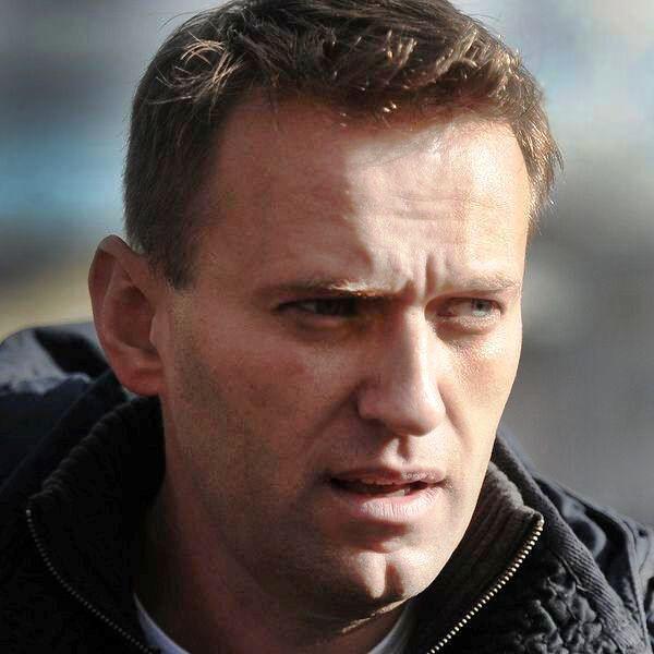 Alexey_Navalny_(cropped)_1