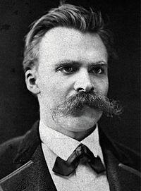 200px-Nietzsche187a