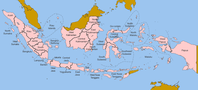 1280px-Indonesia_provinces_english