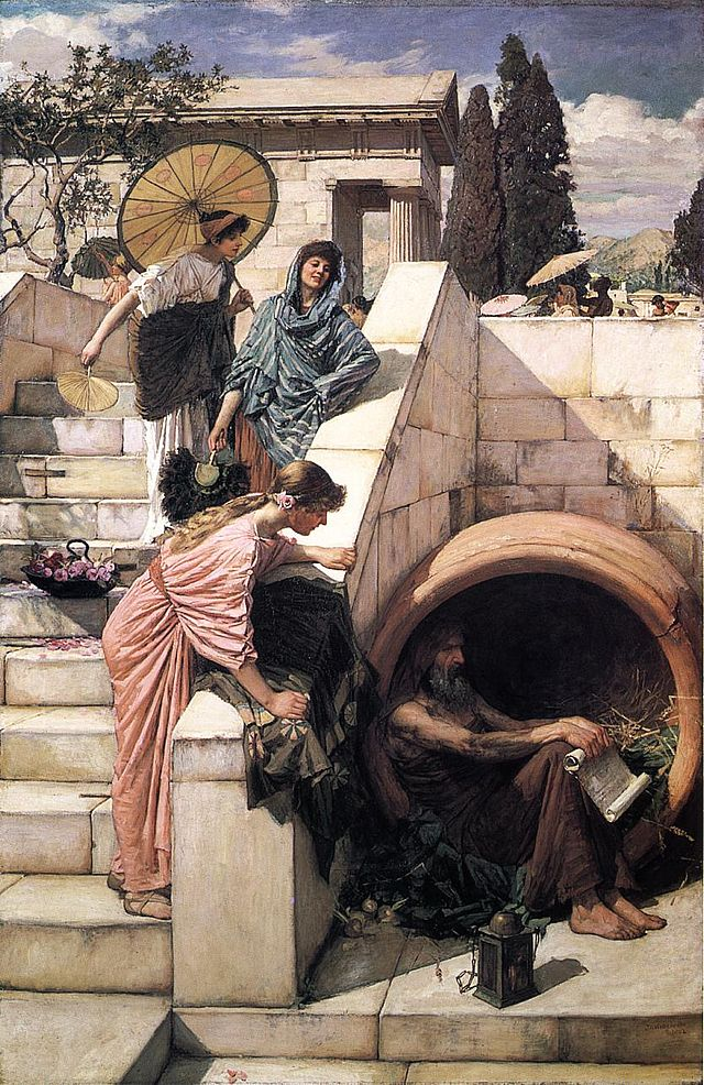 640px-Waterhouse-Diogenes