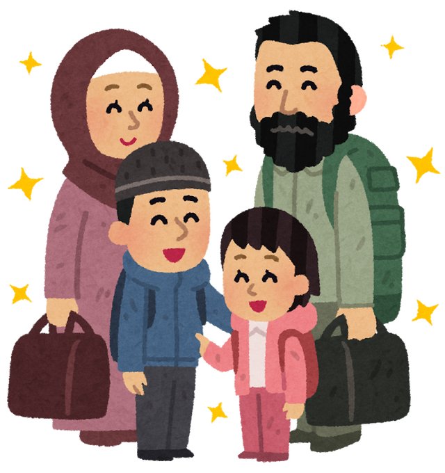 nanmin_family_smile