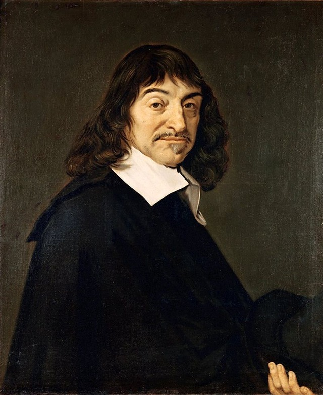 800px-Frans_Hals_-_Portret_van_Rene_Descartes