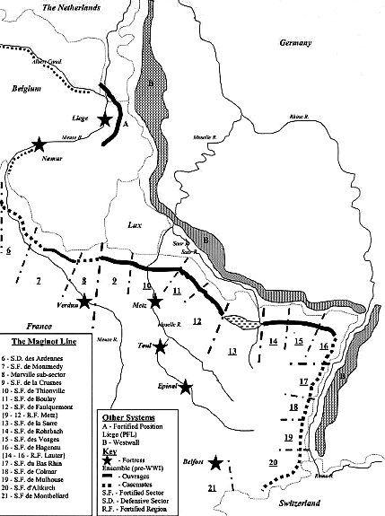 Maginot_Linie_Karte