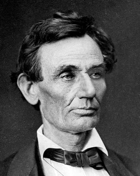 478px-Abraham_Lincoln_by_Alexander_Helser,_1860-crop