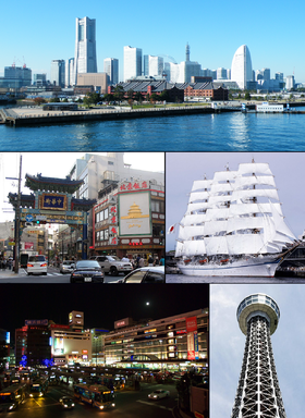 Japan_Yokohama