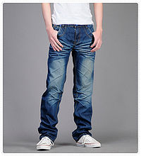 200px-Jeans_for_men