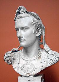 200px-Gaius_Caesar_Caligula