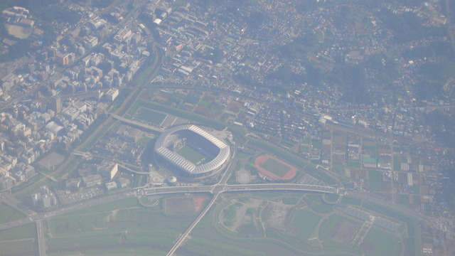Outskirts_International_Stadium_Yokohama