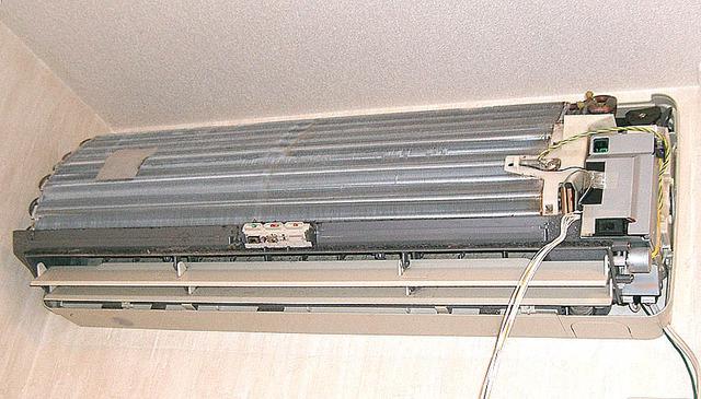 Air_conditioner_01