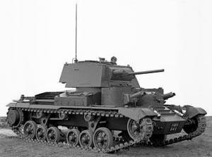 Tank,_Cruiser,_Mark_I