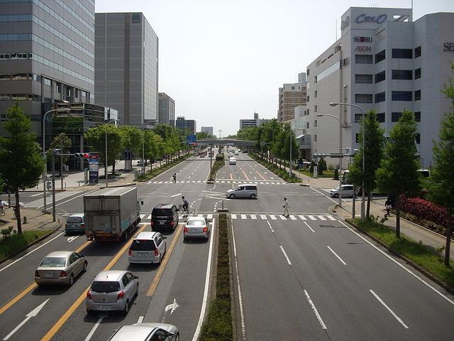 800px-Takezono1_3_Tsukuba-city