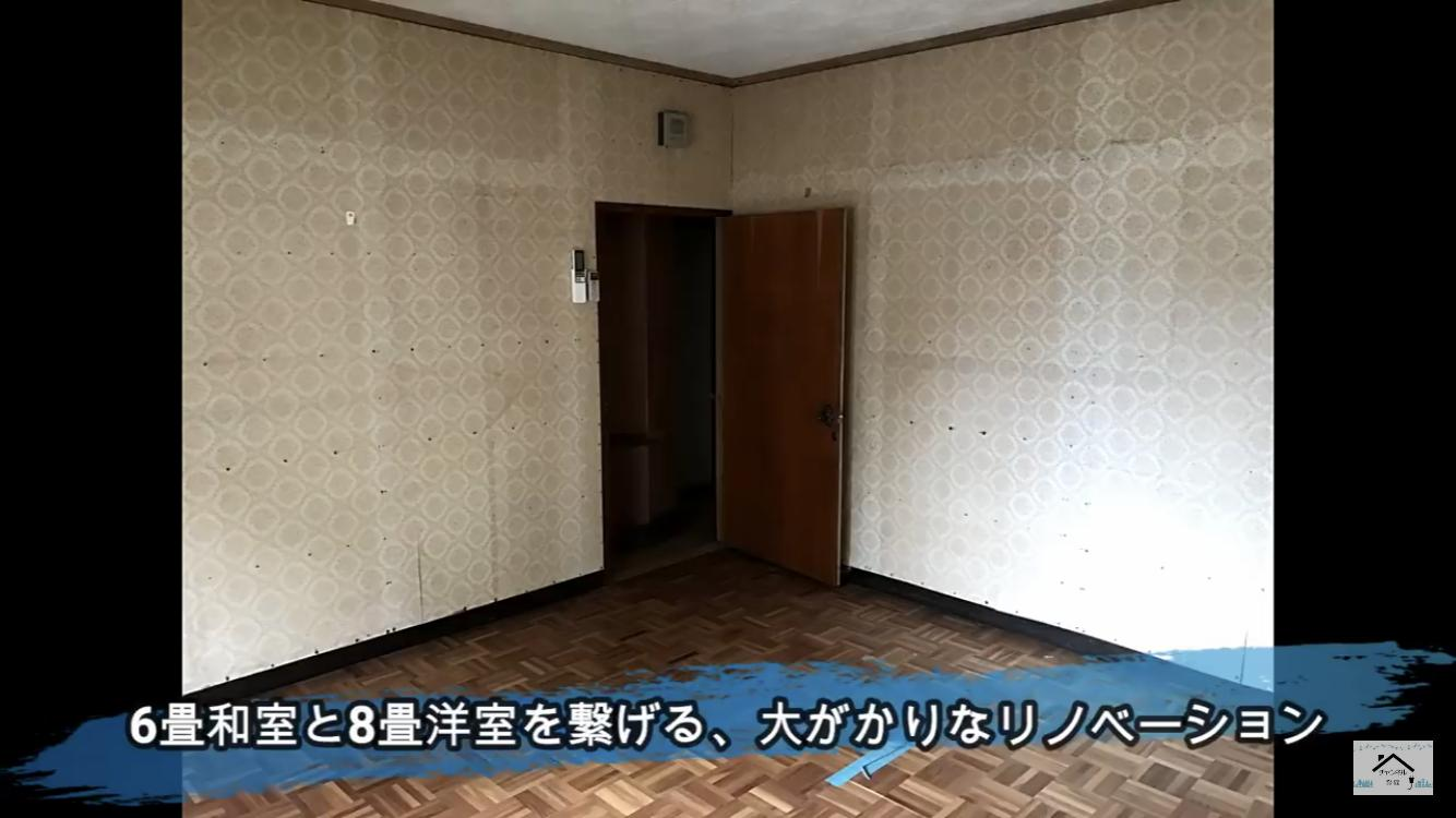 https://livedoor.blogimg.jp/nwknews/imgs/a/9/a9d5121d.jpg