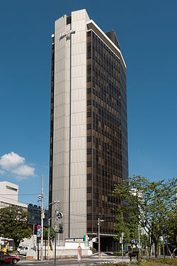 Fuji-Film-Head-Office-01