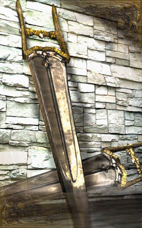 one_sword_katar