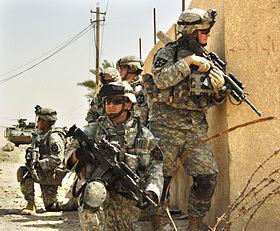 280px-2ID_Recon_Baghdad