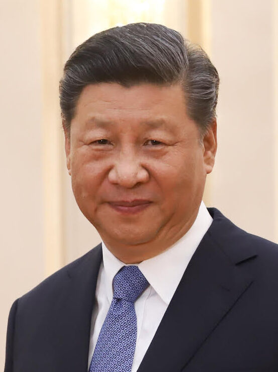 中国共産党とか言う遅れてきた帝国主義
