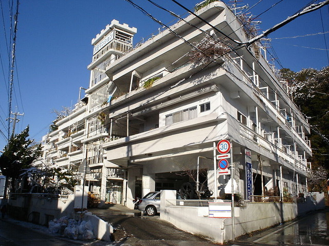 800px-Sawada_Mansion