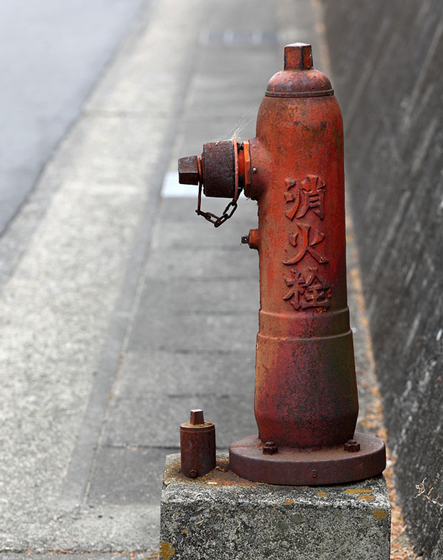 Fire_hydrant_4