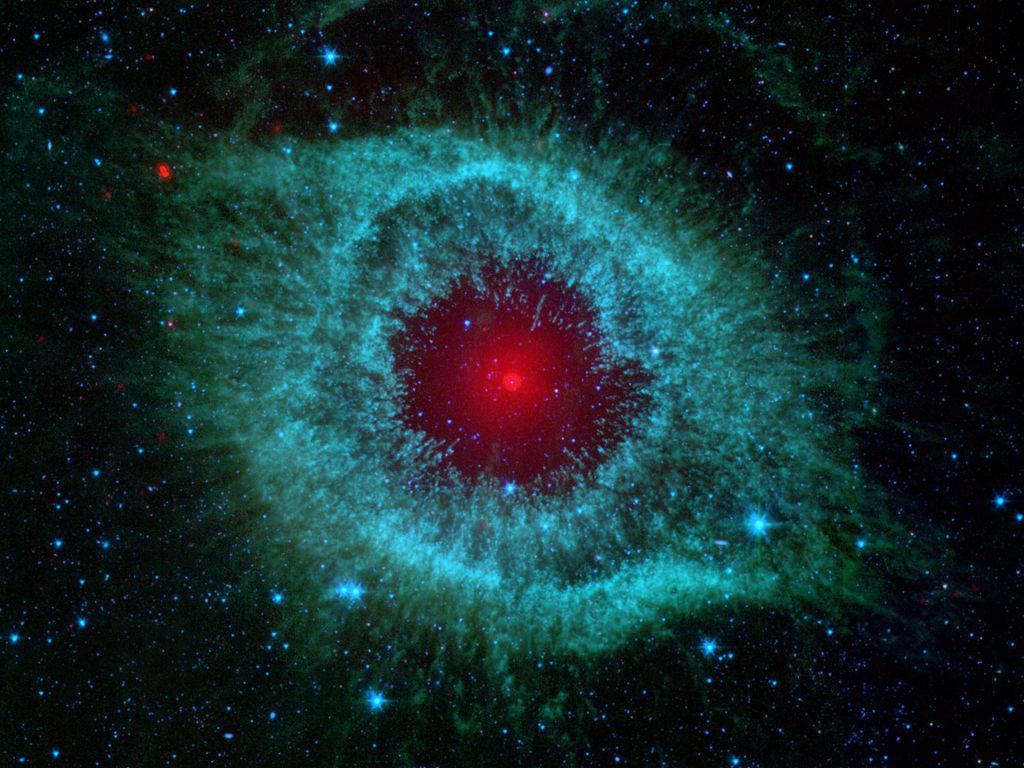 宇宙の画像 p1_26