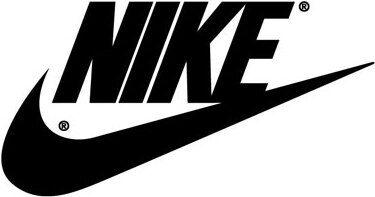 【悲報】Nikeさん。ウイグル人強制労働防止法案に反対していた