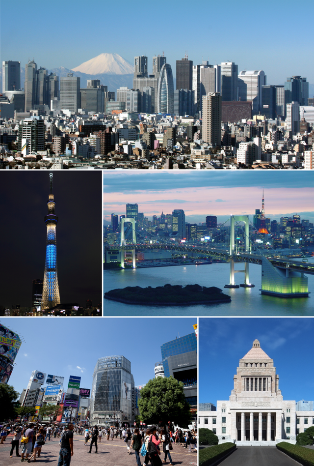 800px-Tokyo_Montage_2012