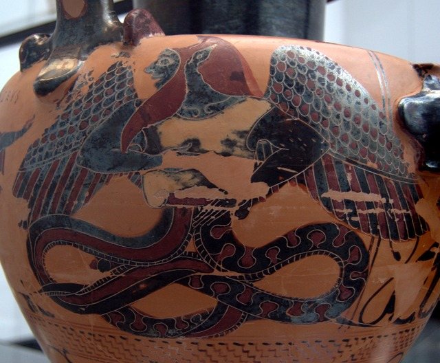 Typhon_Staatliche_Antikensammlungen_596