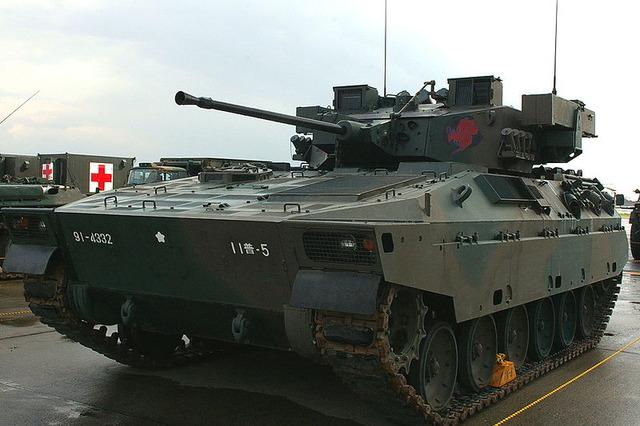 800px-Type89_FV