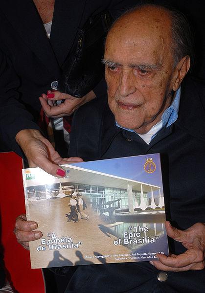 419px-Oscar_Niemeyer