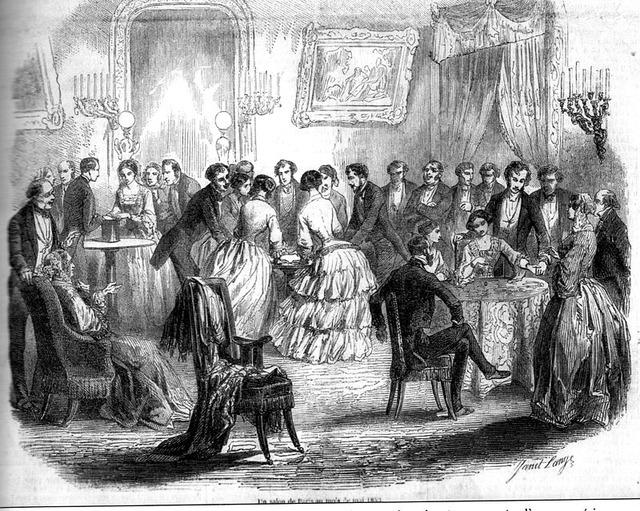 800px-Tables_tournantes_1853