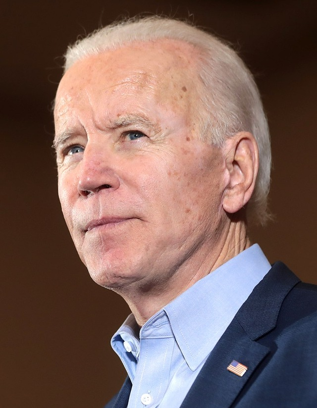 800px-Joe_Biden_(49537004771)_(cropped)