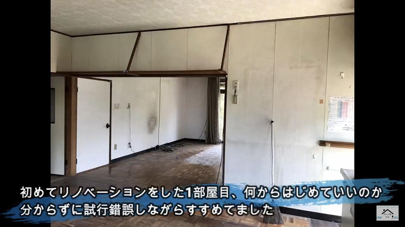 https://livedoor.blogimg.jp/nwknews/imgs/b/9/b948e635.jpg