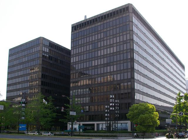 Itochu-and-Osaka-Center-Bldg-01