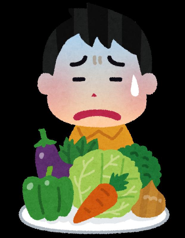vegetable_yasai_kirai