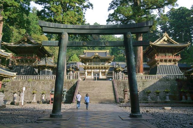 2560px-Nikko_toshogu_shrine