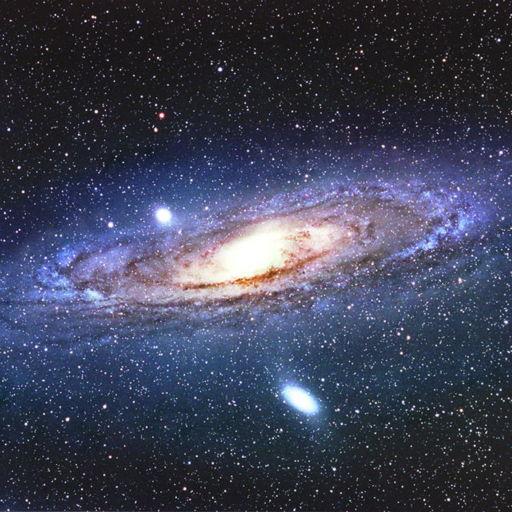 なあ、未だにこの世界の正体がわかってないの怖すぎるだろ。宇宙の外って何があんの?その外は?その外は?