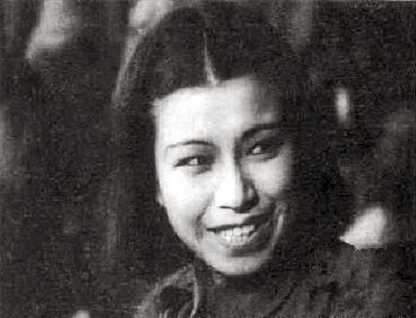 1935_Jiang_Qing