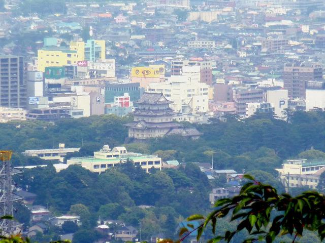 1280px-OdawaraJo-IchiyaJo