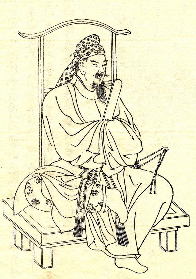 Fujiwara-Kamatari
