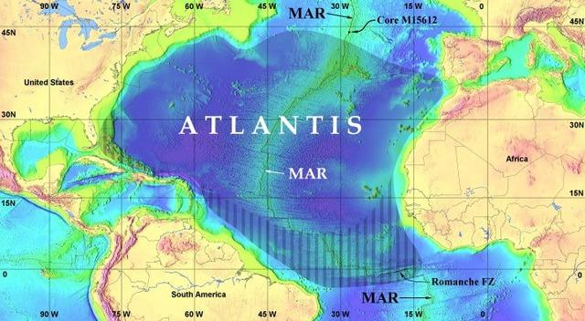 atlantis02