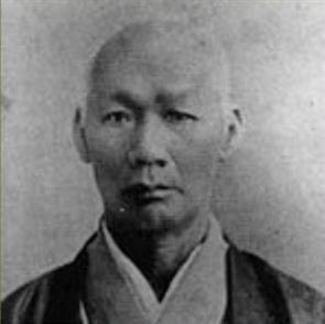 NakahamaJohnManjiro