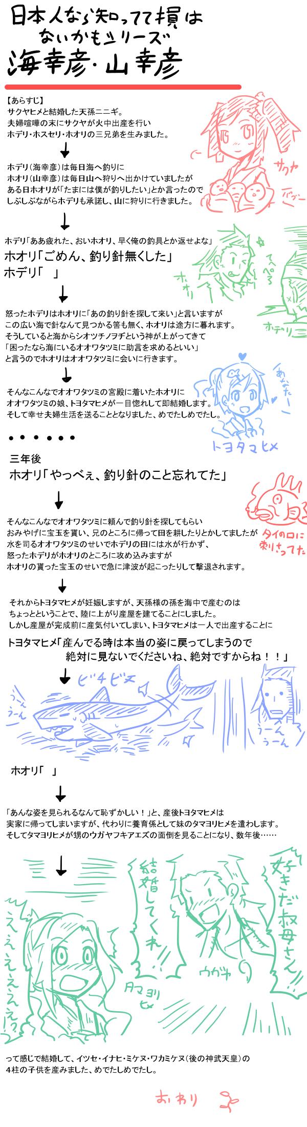 20131225083251_239_1