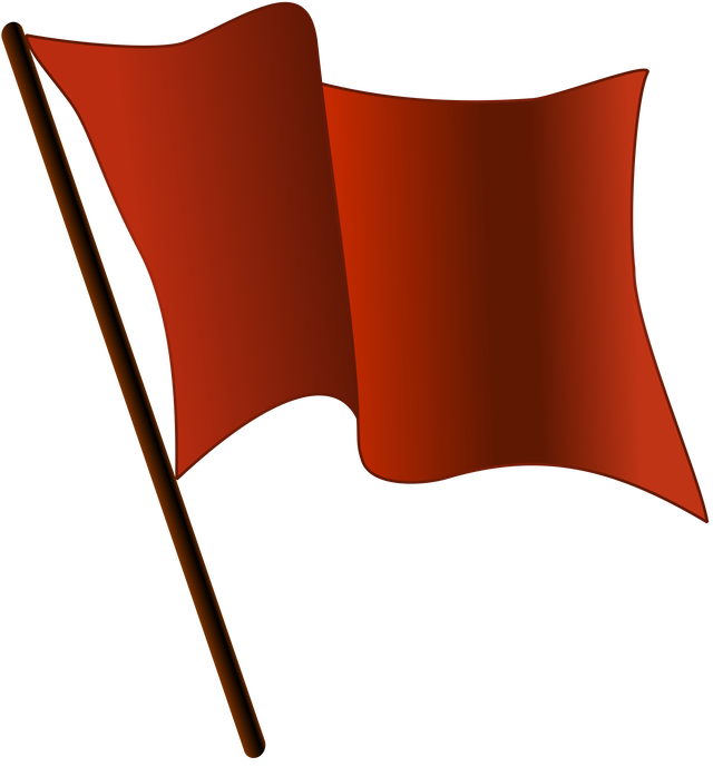 1920px-Red_flag_waving.svg