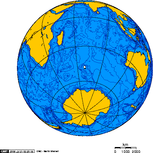 Orthographic_projection_centred_over_Kerguelen_Island