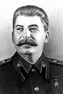 一番えげつねえ独裁者って誰なの?