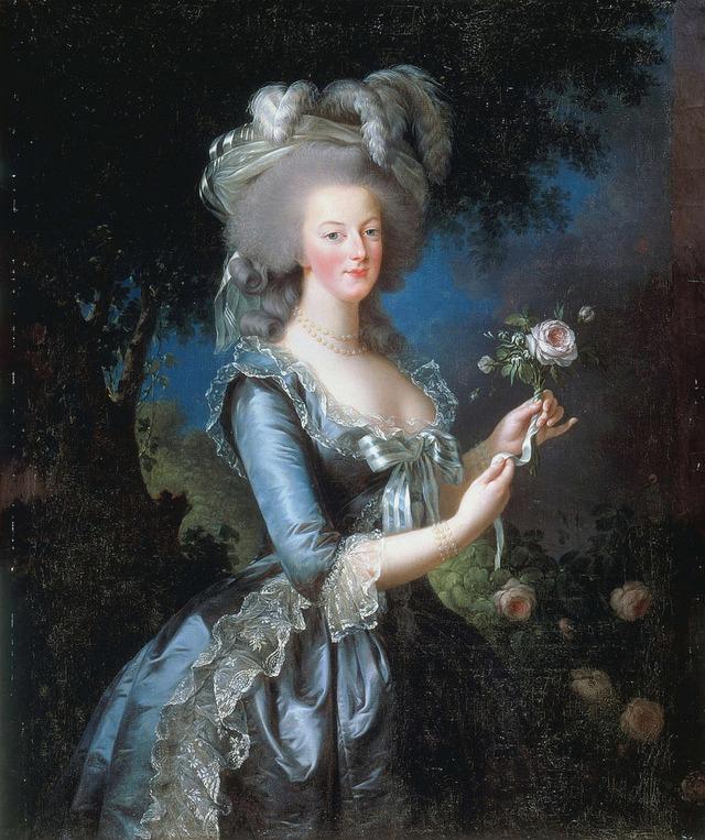 Vigee-Lebrun_Marie_Antoinette_1783