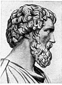 200px-DidiusJulianus