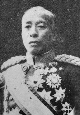 Mitsuaki_Tanaka
