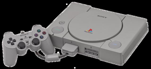 1280px-PSX-Console-wController